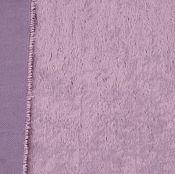 Материалы для творчества ручной работы. Ярмарка Мастеров - ручная работа Вискоза DEC008. Handmade.