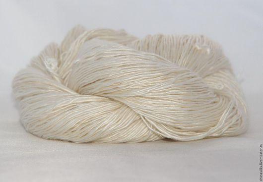 Вязание ручной работы. Ярмарка Мастеров - ручная работа. Купить Бамбуковые нитки для вязания (Китай). Handmade. Бамбук, бамбуковая пряжа