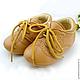Куклы и игрушки ручной работы. 0027 Обувь для кукол для реборнов. Полина Дворецких (Уют в доме). Интернет-магазин Ярмарка Мастеров.