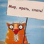 Наталия Скрипец - Ярмарка Мастеров - ручная работа, handmade