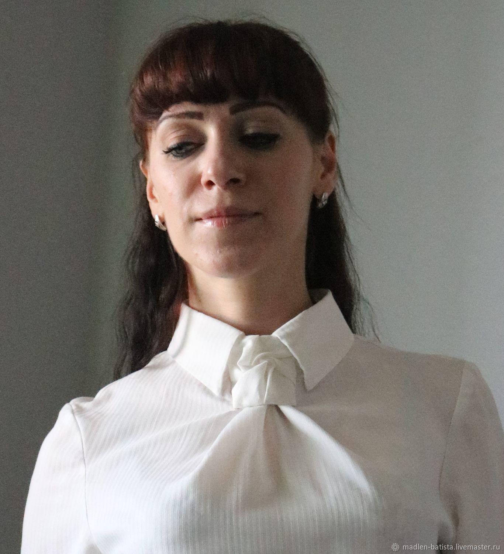 блузка, Блузки, Витебск, Фото №1