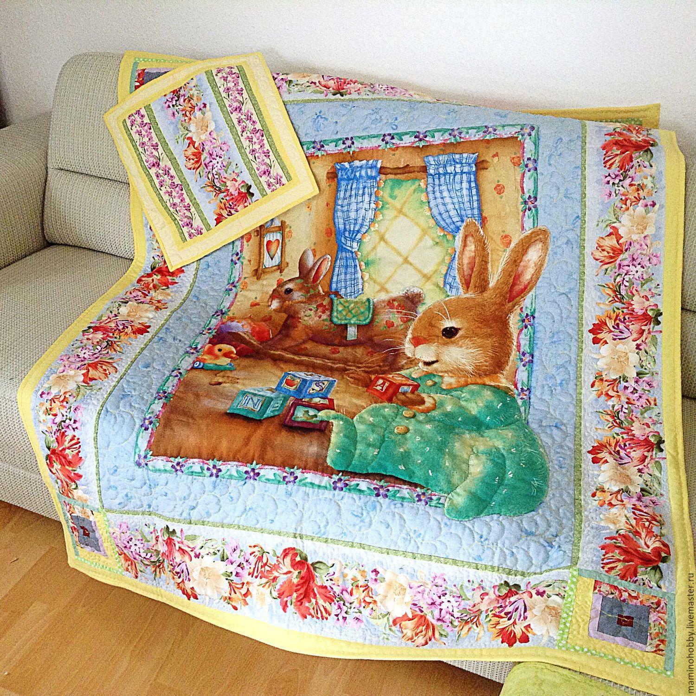 Одеяло какое купить ребенку