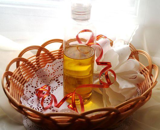 нежное гидрофильное масло, гидрофильное масло, гидрофильное масло купить, нежное масло, нежное гидрофильное масло купить, купить гидрофильное масло, , уход за сухой кожей, мыльная неженка.