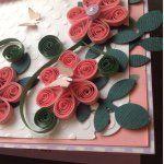 Евгения (JVDesign) - Ярмарка Мастеров - ручная работа, handmade