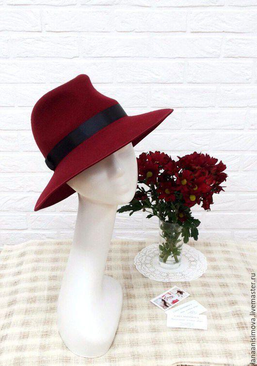 Прежде, чем сделать заказ, уточните размер и желаемый цвет по тел +7(926)056-40-46 либо через личное сообщение мастеру http://www.livemaster.ru/lanaanisimova