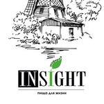 INSIGHT-shop - Ярмарка Мастеров - ручная работа, handmade