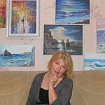 Айрина Дан (irinadan) - Ярмарка Мастеров - ручная работа, handmade