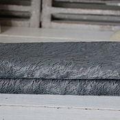 Материалы для творчества ручной работы. Ярмарка Мастеров - ручная работа вискоза Helmbold 14. Handmade.
