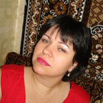 Alla Mushenko - Wallusya - Ярмарка Мастеров - ручная работа, handmade