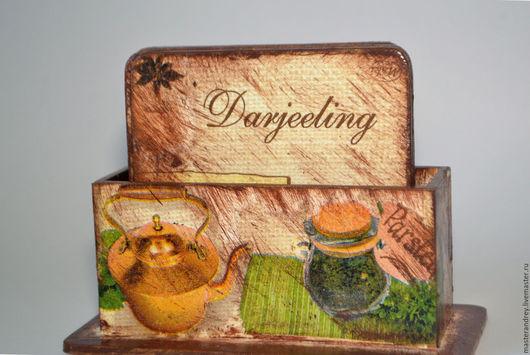 Кухня ручной работы. Ярмарка Мастеров - ручная работа. Купить Подставка под горячее. Handmade. Комбинированный, чайник, горячее