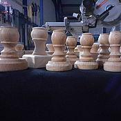 Канцелярские товары handmade. Livemaster - original item Printing equipment, wooden. Handmade.