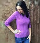 Дарья Рудь (knitting-krd) - Ярмарка Мастеров - ручная работа, handmade
