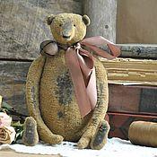 Куклы и игрушки ручной работы. Ярмарка Мастеров - ручная работа МИХАИЛ.. Handmade.
