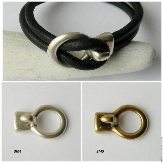 ЗМ4 - цвет серебряный. ЗМ5 - цвет бронзовый