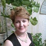 Светлана Буторина(Федорова) (butorinasveta17) - Ярмарка Мастеров - ручная работа, handmade