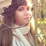 Юлия Фирсова (Sunshine by UlFi) - Ярмарка Мастеров - ручная работа, handmade