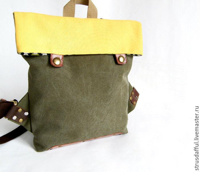 f46f991891c2 женский рюкзак, рюкзак для девушки, рюкзак из ткани, рюкзачок, городской  рюкзак, ...