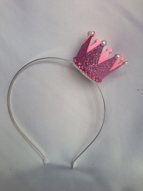 Как сделать корону своими руками из бумаги и других материалов 17