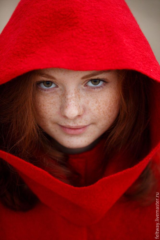Жакет с капюшоном, Куртки, Касимов,  Фото №1