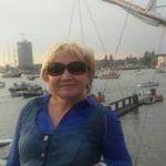 Tamara Feschenko - Ярмарка Мастеров - ручная работа, handmade
