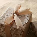 Present-подарки,сделаны с любовью.. - Ярмарка Мастеров - ручная работа, handmade
