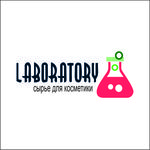 LABORATORY - Ярмарка Мастеров - ручная работа, handmade