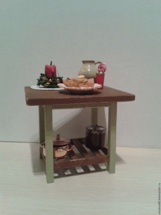 кукольная мебель миниатюра для кукол мебель для кукол мебель для кукольного домика 1 12 масштаб аксессуары для кукольного дома ручная работа мебель ручной работы для кукол и игрушек