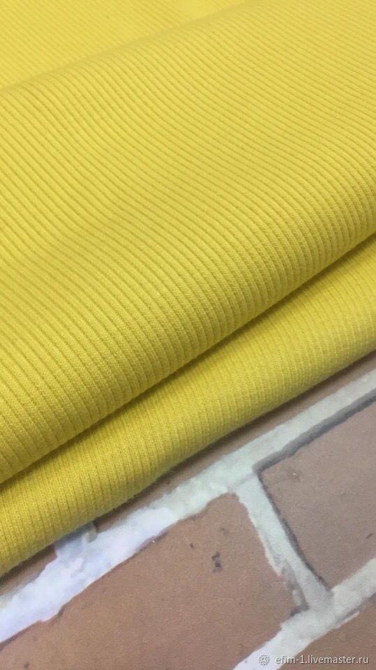 эта картинка неаполитанский желтый цвет фото на ткани поражённого зуба обычно