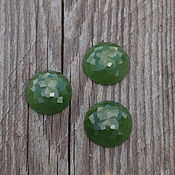 Материалы для творчества handmade. Livemaster - original item Jade Dark green. Handmade.