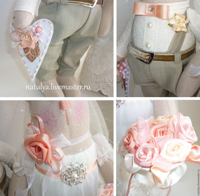 Какой подарок сделать на свадьбу молодожёнам 13
