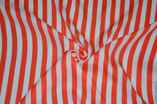 Шитье ручной работы. Ярмарка Мастеров - ручная работа. Купить Шелк Dolce&Gabbana. Handmade. Коллекционный, шелк 100%, итальянские ткани