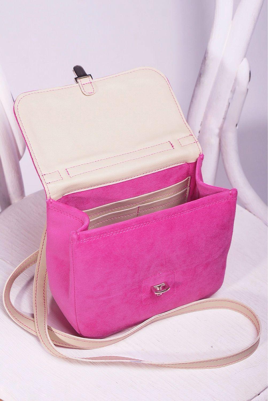 2cd8df27a0b7 ... Женские сумки ручной работы. Сумочка через плечо, розовая сумка,  маленькая сумочка, ...