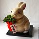 коллекционные японские куклы купить коллекционные куклы магазин коллекционные куклы ручной работы в москве кролик год кролика восточный гороском кимэкоми кимекоми chochin Мария Ильницкая