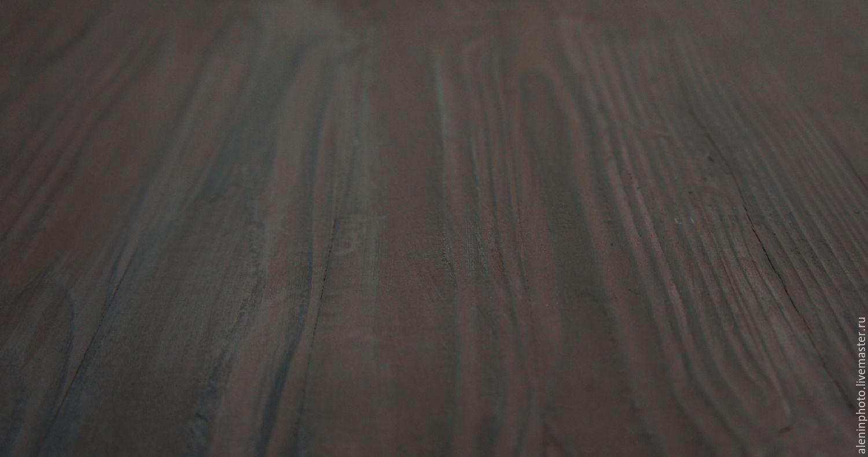Фон деревянный для фотосъемки, Фотокартины, Москва,  Фото №1