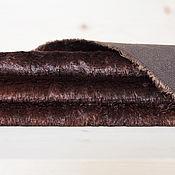 Материалы для творчества ручной работы. Ярмарка Мастеров - ручная работа Лаковый, вискоза 5 мм, №80. Handmade.