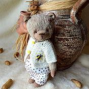 Куклы и игрушки ручной работы. Ярмарка Мастеров - ручная работа Рома. Handmade.
