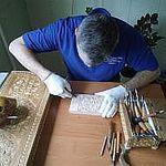 Сергей Лепин (lepin) - Ярмарка Мастеров - ручная работа, handmade