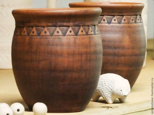 CeramiClover