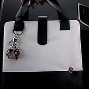 Фотоальбомы ручной работы. Ярмарка Мастеров - ручная работа Фотоальбом - сумочка. Handmade.