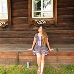 Славные куклы Ксении Чуклановой - Ярмарка Мастеров - ручная работа, handmade