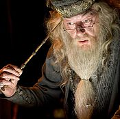 Субкультуры handmade. Livemaster - original item Magic wand Harry Potter Buy Magic Toy Tale. Handmade.