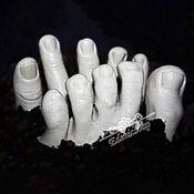 Косметика ручной работы handmade. Livemaster - original item