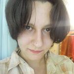 Дарья Карасёва - Ярмарка Мастеров - ручная работа, handmade