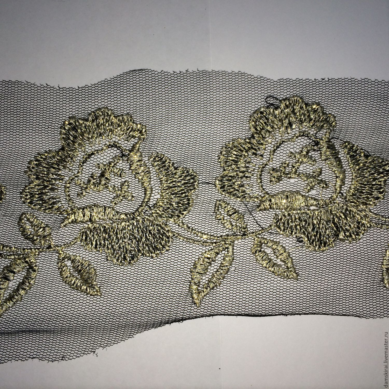 кофточки и блузки vjltkb