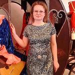 Таисия Домаева (Tvorchestvomani) - Ярмарка Мастеров - ручная работа, handmade