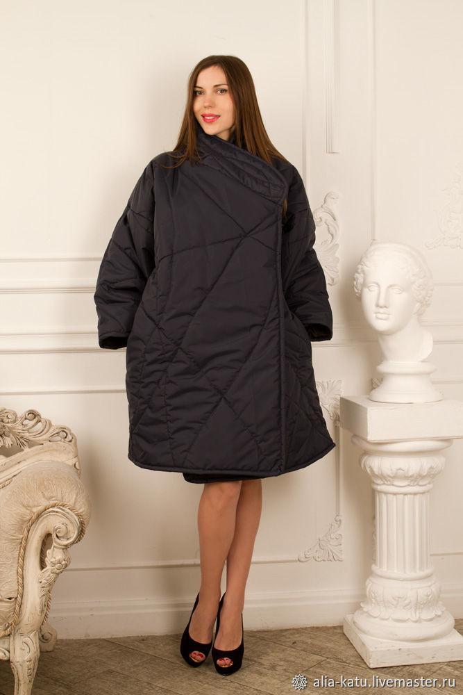 e43ab7df8ab Пальто