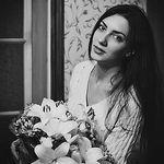 Victoria Nelepina (victoryjoy) - Ярмарка Мастеров - ручная работа, handmade