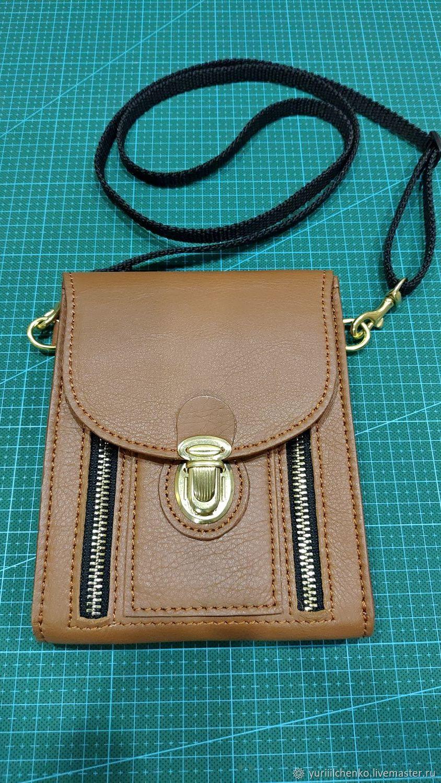Men's bag: tablet, Men\'s bag, Chelyabinsk,  Фото №1