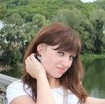 Alenka (HM-by-Belova) - Ярмарка Мастеров - ручная работа, handmade