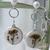 Lilacfairyroom - Ярмарка Мастеров - ручная работа, handmade